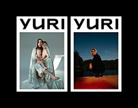 YURI - Photography