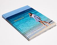 Buchprojekt »Naxos«