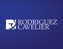 Rodriguez & Cavelier