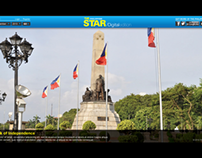THE PHILIPPINE STAR Digital Edition & Mobile App