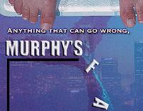 Murphy's Fall