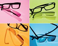 Soler Optician