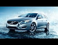 Volvo - Ocean Race