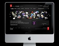 Adobe YouGC