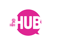The Hub - Breast Cancer Support