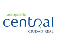 Aeropuerto Central Ciudad Real