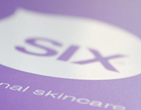 Six Sensational Skincare