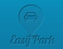 Easy Park Concept