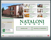 www.nataloniagency.it