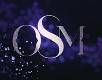 Orchestre Symphonique de Montreal (OSM) - 80e saison