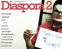 Diaspora Series