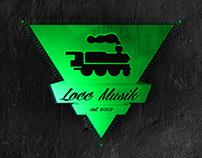 Locc Musik