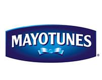 MAYOTUNES