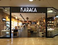 Marmarapark Karaca