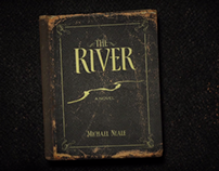 The River Experience