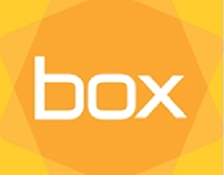 Simulador Box / Oney (2010)
