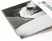 Zag Catalogue 2013 / 14