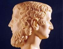 Janus Pater