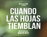 NET·FILM