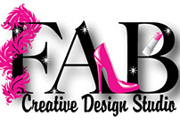 FAB Creative Design Studio