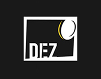 "Série TV  ""DEZ"" (2006-2007)"