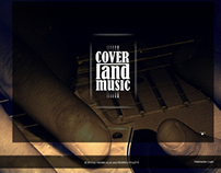 coverlandmusic