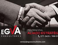 EGVA Consultores