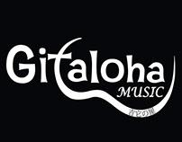 GITALOHA MUSIC
