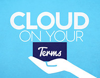 Acumatica - Cloud ERP
