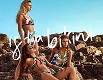 Isla Bikini #TerrenoSoloParaMujeres | Falabella