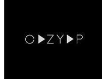 Cazyap Jazz bar | Branding
