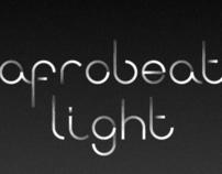 Afrobeat Light