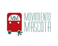 Movimiento Mascota