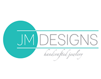 Bid for JM Designs