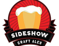 Sideshow Craft Ales