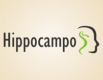 Hippocampo