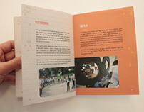 Manual do Estudante Plug Minas 2013