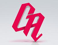 CA Brand