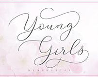 Young Girls