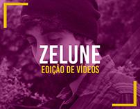 ZELUNE (2016 - 2017)