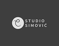 Studio Simovic