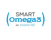 Smart Omega 3