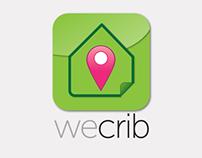 Wecrib