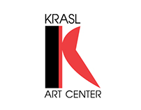 Krasl Art Center | Art Fair Guidebook