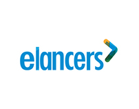 Elancers.net Branding
