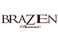 Brazen Restaurant | Denver, CO