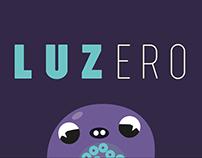 Luzero