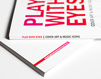 Play With Eyes Catalogue
