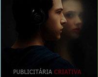 PUBLICITÁRIA CRIATIVA - 13 ALTERAÇÃO.