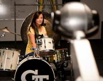 2010 Georgia Tech PSA